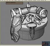 Cabalero medieval -wireframe-armadura-medieval-finish-02_dfex-2006_felipe.jpg