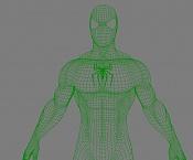 Spiderman 3 0   otros mas para la coleccion -spid-3.jpg