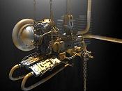 Calentando motores-render-motor007.jpg