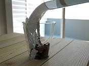 la merienda-chocolatemilk86_e.jpg
