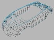 Mi primer coche en serio-wire-perspectiva-atras-carroceria2-st.jpg