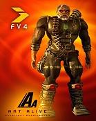 Elf Soldier Futuristico-soldier-fv4.jpg