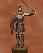 Cabalero medieval -guerrero-pose-texturizado-01.jpg