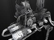 Calentando motores-render-motor-desplazamiento2.jpg