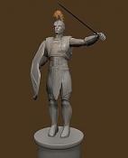 Cabalero medieval -guerrero-pose-texturizado-01_unicolor.jpg