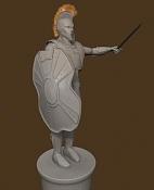 Cabalero medieval -guerrero-pose-texturizado-03_unicolor.jpg