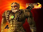 Elf Soldier Futuristico-soldier2-fv4.jpg