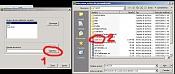 Trucos y Tips sobre architectural desktop-zzzzzzzzzzzzzzzzzzzzzzzzzzzzzz.jpg