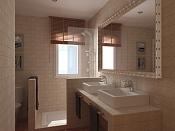 Baño mejorado -bano-2version.jpg