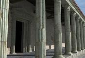 Foro romano Hispania W I P -portico_grande__estrias__3dpow.jpg