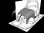 Mi coche-1_140.jpg