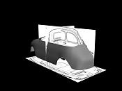Mi coche-3_110.jpg