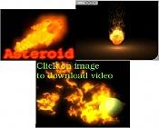 LLamas y fuego-imagenes-calientes.jpg