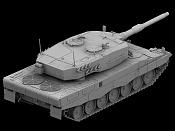 Tanque Leopard 2-leopard2_back.jpg