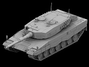 Tanque Leopard 2-leopard2_front.jpg
