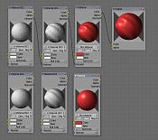 Blender material nodes-nodosbumpacumulado.png