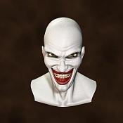 The JOKER-the-joker.jpg