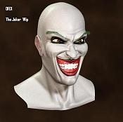 The JOKER-the-joker-3_dfex-2006.jpg