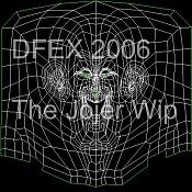 The JOKER-uvs.jpg
