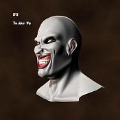 The JOKER-the-joker-4_dfex-2006.jpg