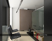 Interiores Vray-int-01.jpg