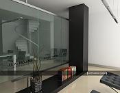 Interiores Vray-int-02.jpg