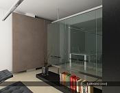 Interiores Vray-int-03.jpg