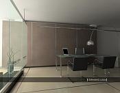 Interiores Vray-int-04.jpg