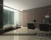 Interiores Vray-int-05.jpg