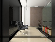 Interiores Vray-int-06.jpg