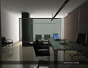 Interiores Vray-int-07.jpg