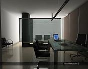 Interiores Vray-int-07.jpg
