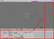 Interfaz de Blender -explicacion.jpg