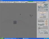Interfaz de Blender -capture1.jpg