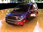 coche en contruccion y mejoras-5.jpg