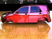 coche en contruccion y mejoras-6.jpg