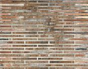 Barbacue paellera-pared-kmada.jpg