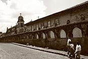 Fotos Urbanas-2_paztcuaro.jpg