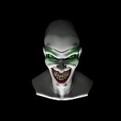 The JOKER-preview-01_skin-.jpg