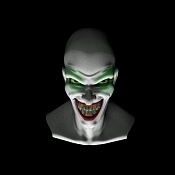 The JOKER-preview-01_skin-.jpg