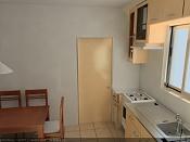 Interior cocina-cocina4.jpg