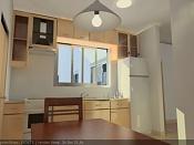 Interior cocina-cocina2.jpg