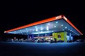 Fotos Urbanas-gasolinera_001_b.jpg