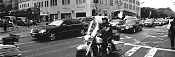 Fotos Urbanas-nyc_001.jpg
