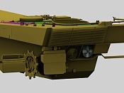 Leopard 2E, Made in Spain -leopard-2e-wip-3.jpg