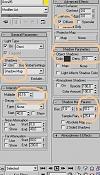 Trucos y Tips sobre 3D Studio Max-manual-luz-dirty.jpg