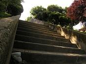 Fotos Urbanas-p7080097.jpg