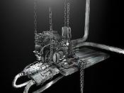 Trucos y Tips sobre 3D Studio Max-dirty-motor_103.jpg