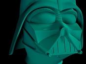 Darth Vader-darthsuavizado.jpg