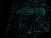 Darth Vader-darthwire.jpg